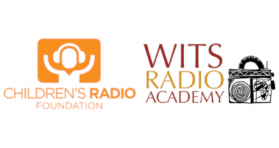 childrens-radio-foundation-wits-radio-academy-osf-sa-SAElections2019