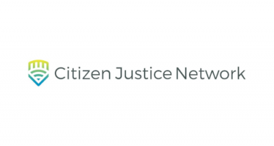 Citizen Justice Network #SAElections2019 Open Society Foundation for South Africa