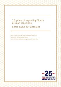 15-years-of-reporting-South-African-elections_-Same-same-but-different--min
