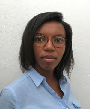 Nompumelelo-Runji-Democracy-Fellow-OSF-SA-25-years-in-South-Africa #SAElections2019