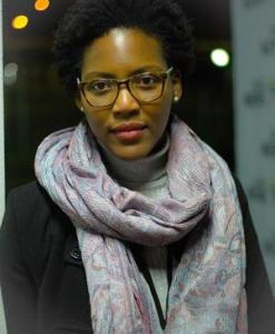 Sithembile-Mbete-Democracy-Fellow-OSF-SA-25-years-in-South-Africa