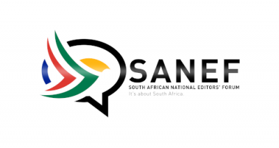 South African National Editors' Forum #SAElections2019 Open Society Foundation for South Africa